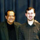 With Ernie Watts (The Tonight Show Band)